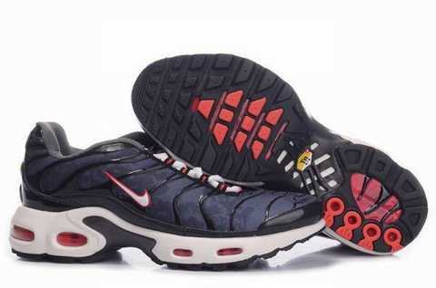 check out 67eff 793c3 Nike Tn Requin Pas Cher Junior